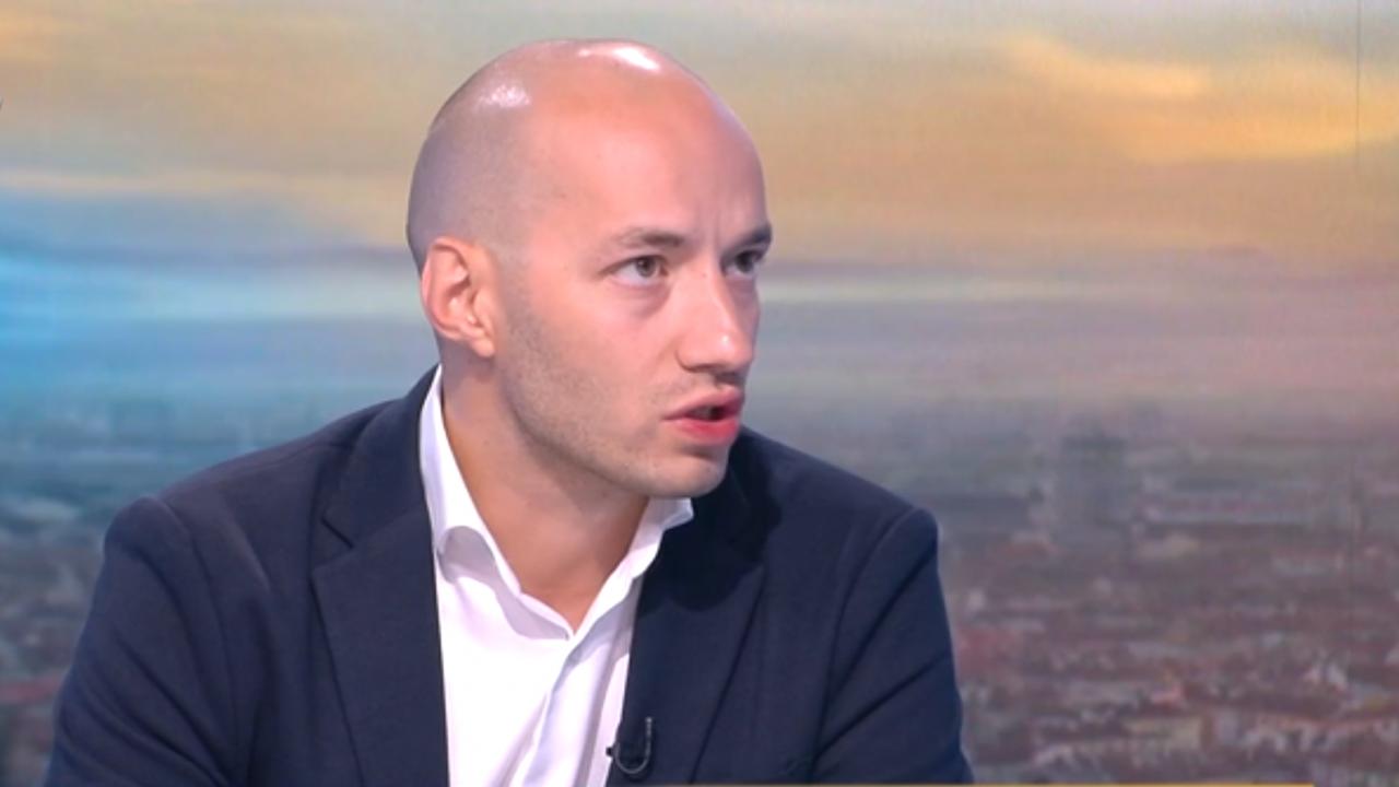 Политолог: В следващия парламент от ГЕРБ вече няма да връщат мандата