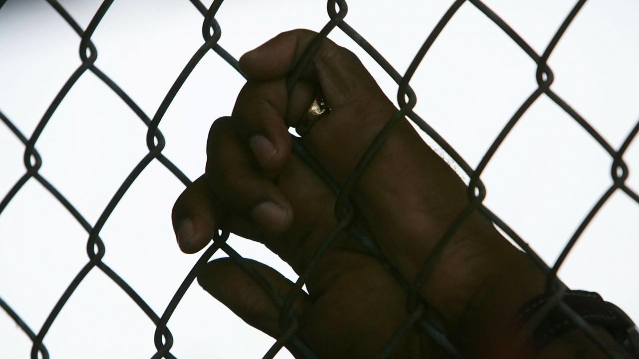 Съдът остави в ареста дрогирания шофьор от Варна, отнел три живота