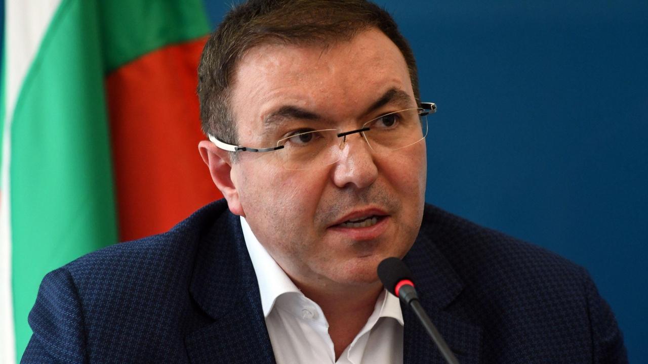 Скандални разкрития за управлението на Александровска болница при Костадин Ангелов
