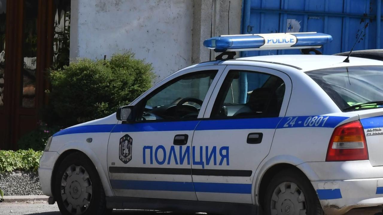 МВР-Кюстендил издирва двама души, които са в неизвестност от дни