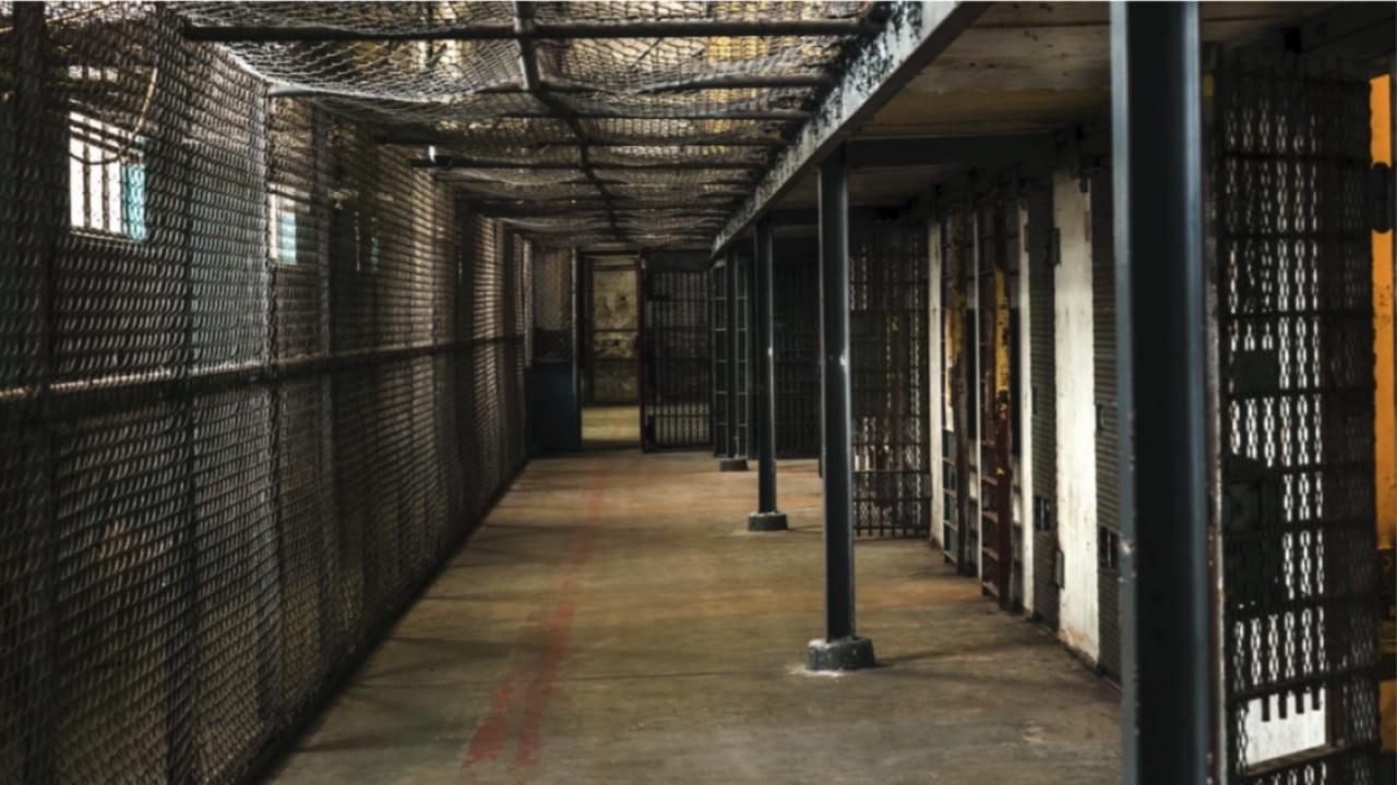 Три години затвор за рецидивист за кражба