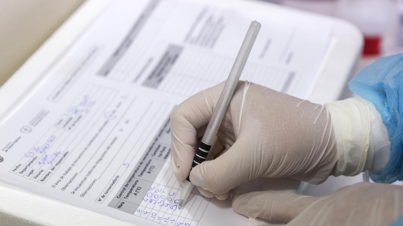 Обезпокоителни резултати от медицинския доклад за смъртта на родилката от Благоевград