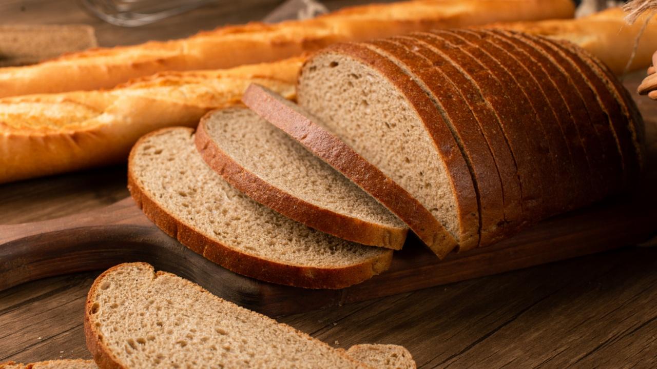 И хлябът поскъпва?