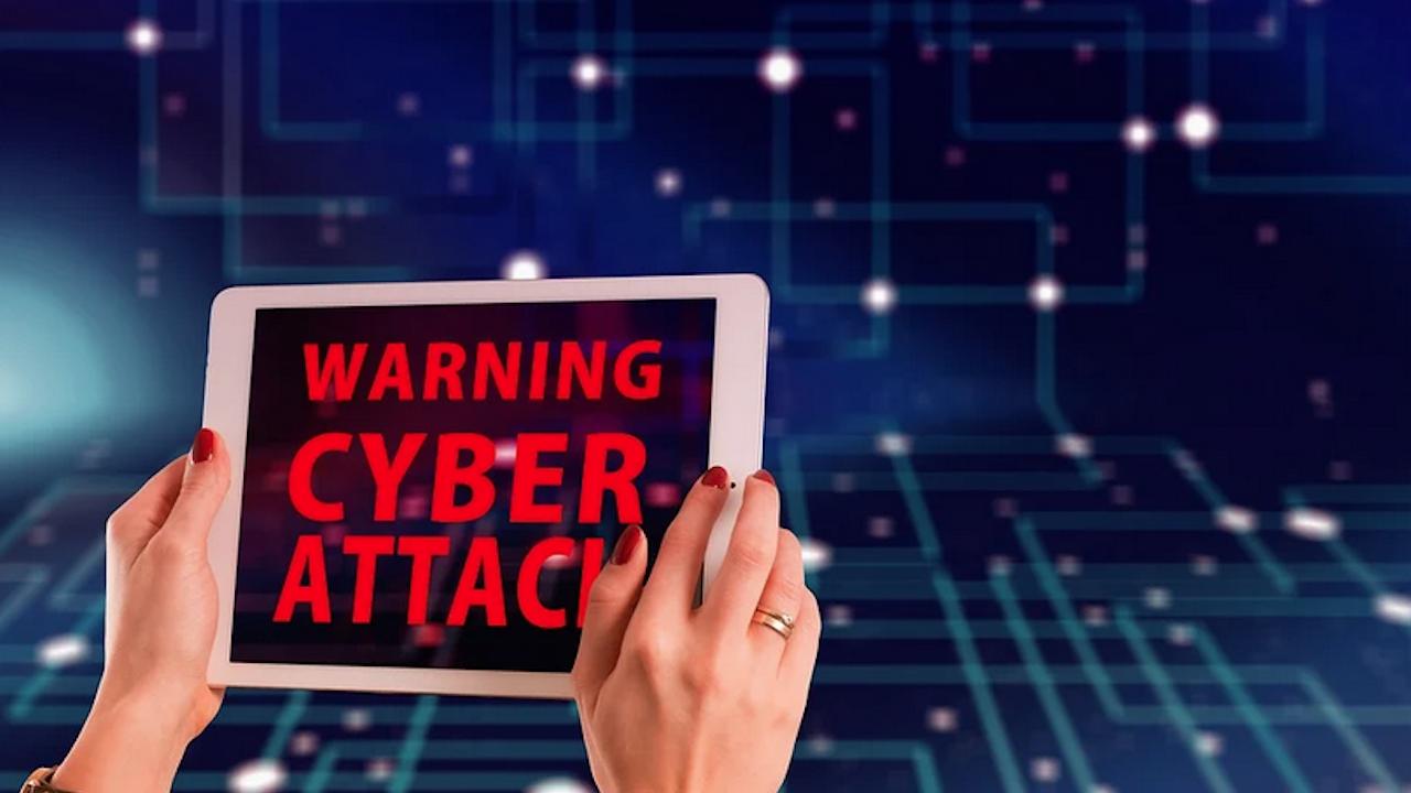 Германия започна разследване на предполагаеми руски кибератаки