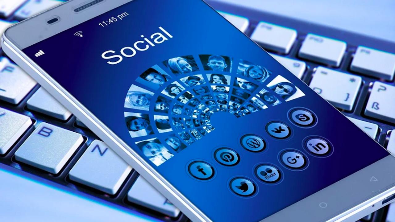 В Тексас приеха закон срещу цензурата в социалните мрежи