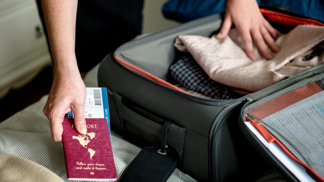 Румъния с нова мярка за пристигащите българи