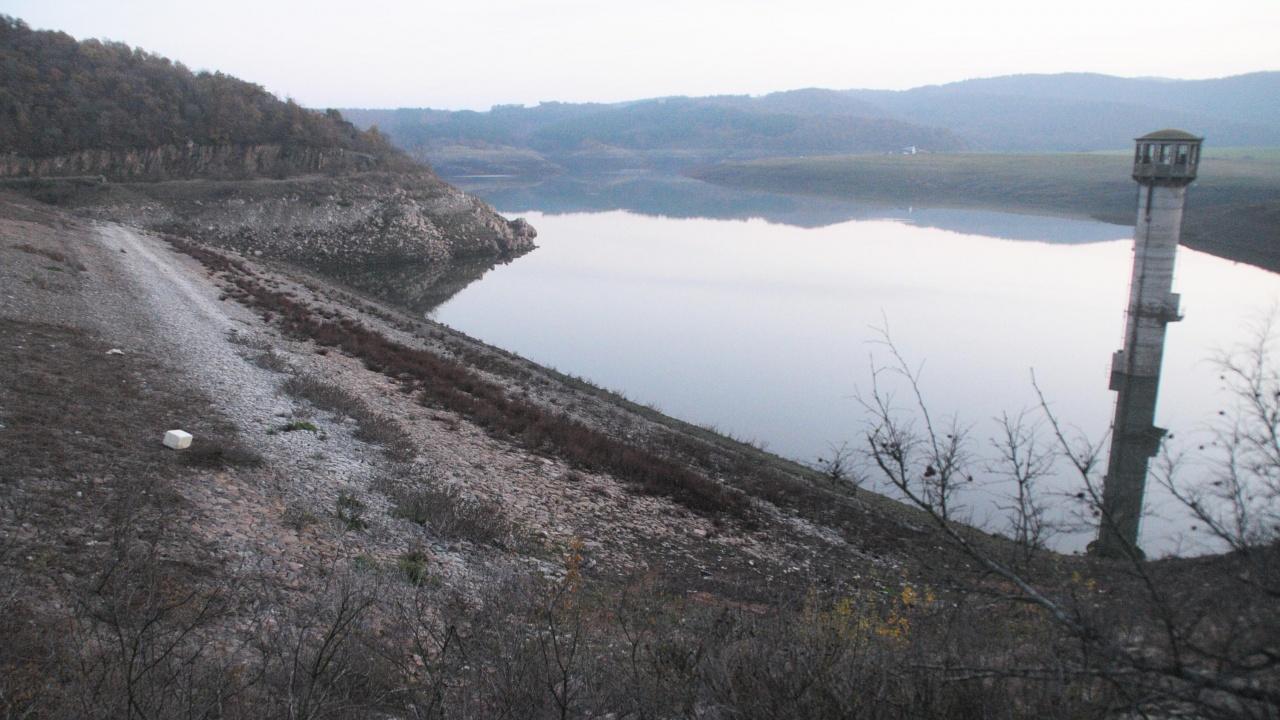 Междуведомствена комисия проверява 113 язовира в област Сливен