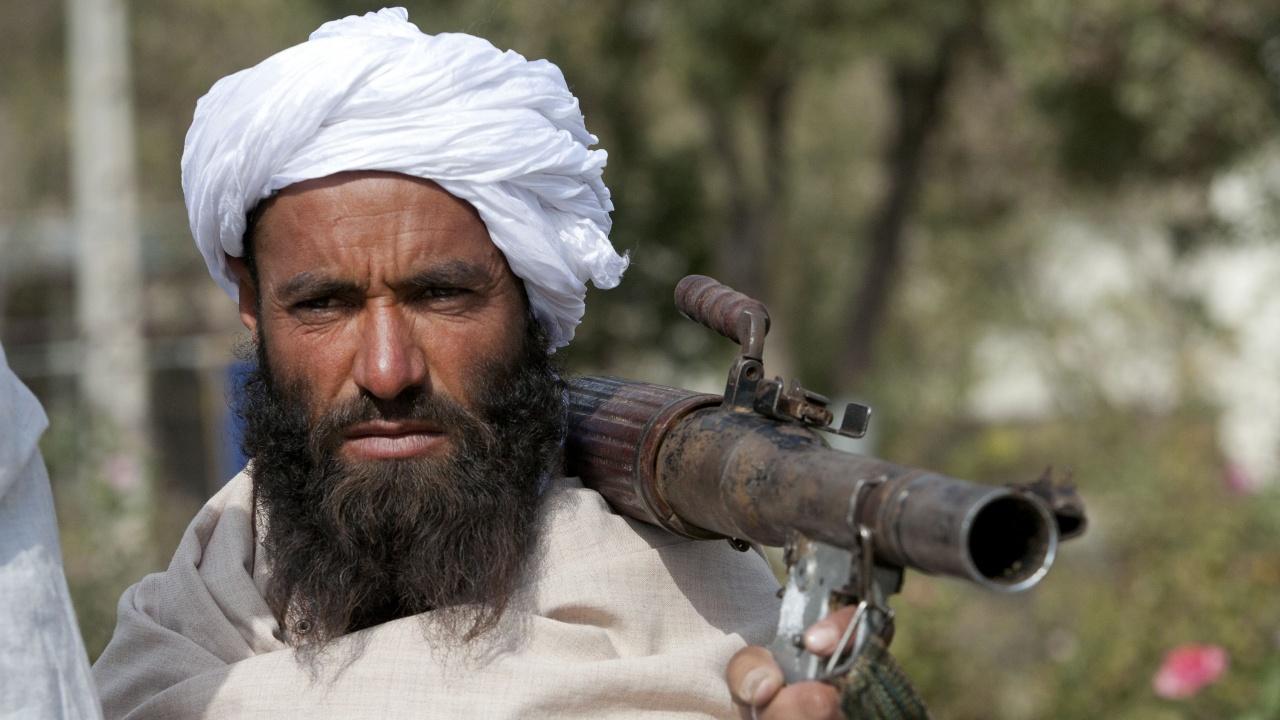 ООН: Талибаните упражняват все по-голямо насилие срещу протестиращи в Афганистан