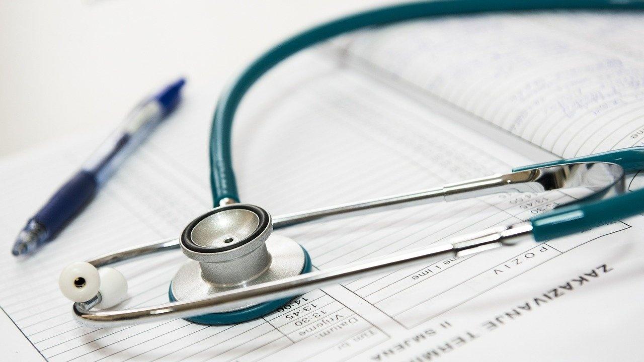 Дирекцията за правата на пациентите започна работа по първите сигнали