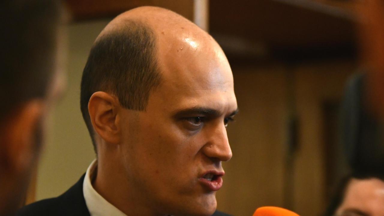 Пламен Данаилов от ИТН: Кой колко ще получи след актуализацията на Бюджет 2021