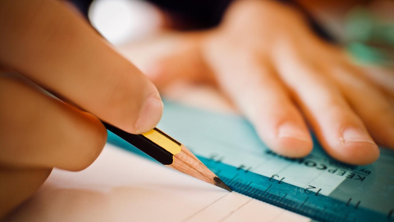 Повече от 2000 ще са първокласниците в училищата в Бургас
