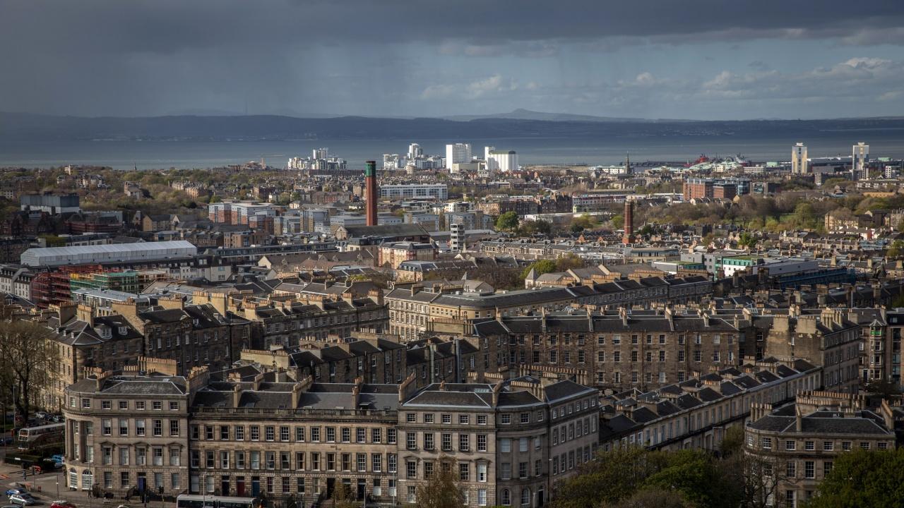 Шотландия настоява за референдум за независимост, иска в ЕС