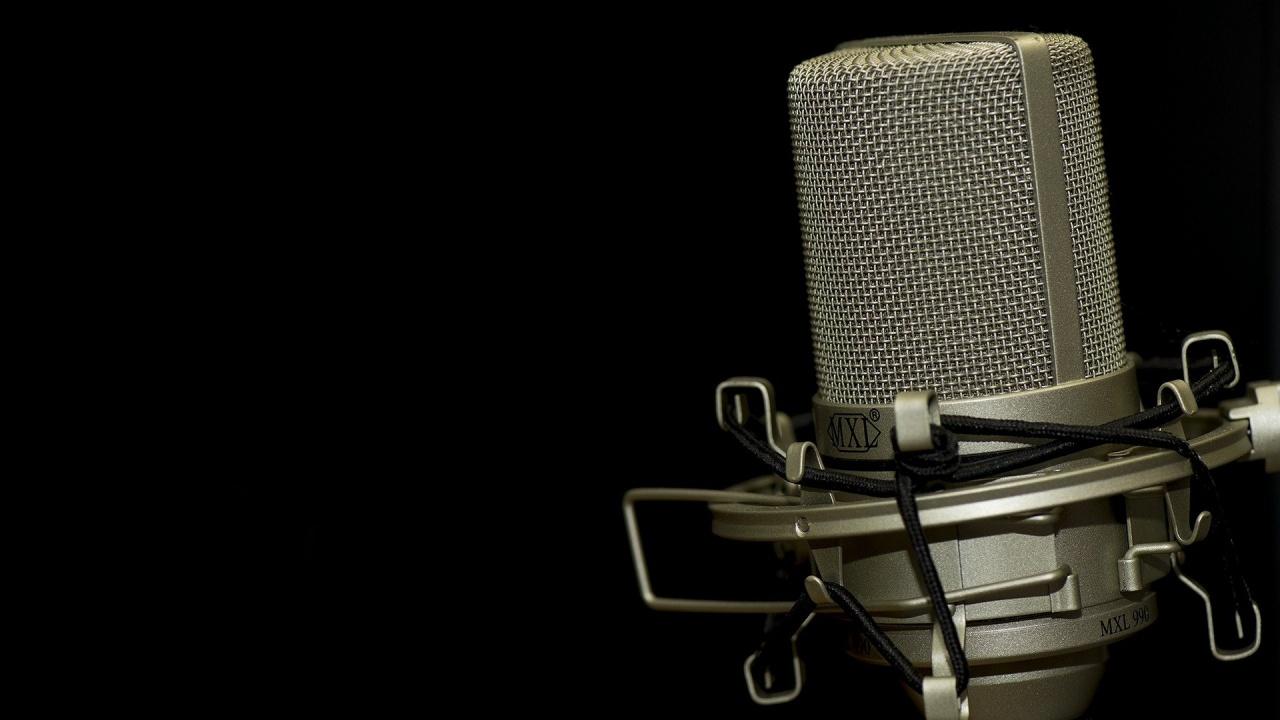 Възможно прекъсване на сигнала на БНР поради профилактика и ремонт на предаватели
