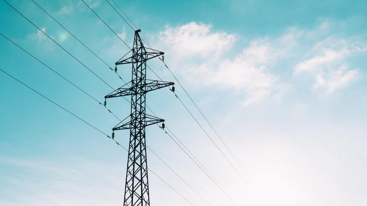 Шоково намаление на цената на тока в Испания