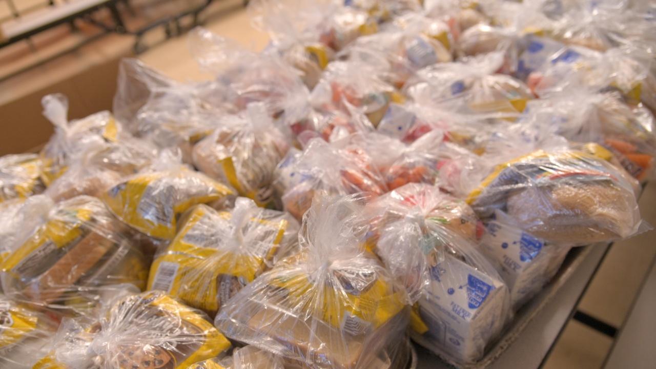 БАБХ започва проверки на обектите за хранене в училищата