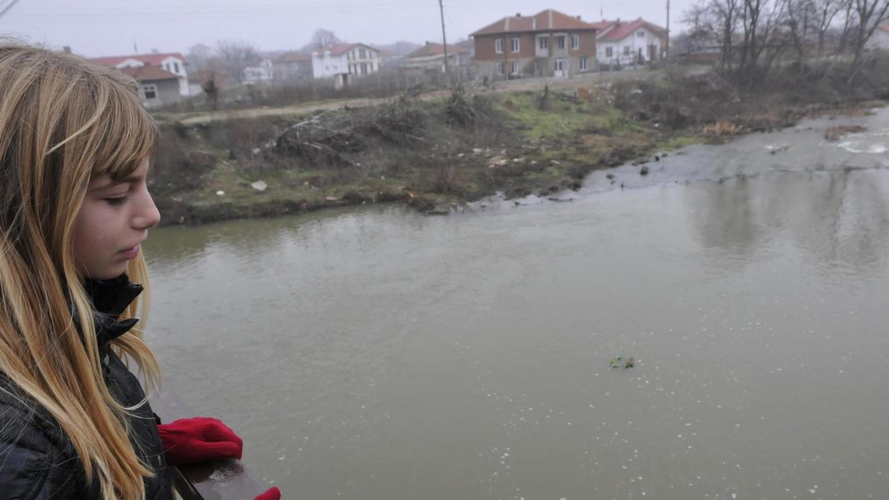 Съдът не даде ход на делото за наводнението в село Бисер