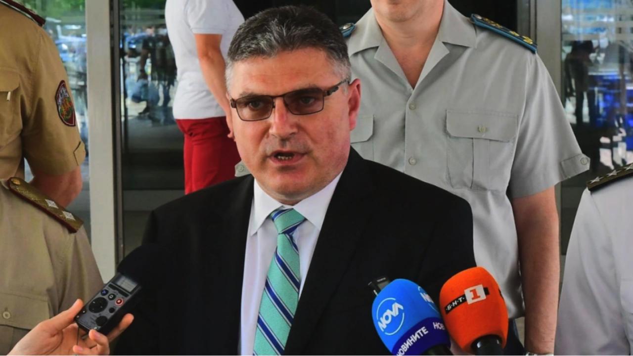 От МО отговориха на ГЕРБ: Трагичните инциденти в Българската армия не трябва да се използват за предизборна кампания