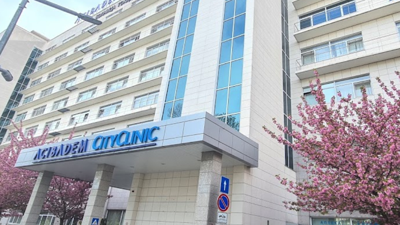 УМБАЛ Токуда: В реанимацията ни не е починал ваксиниран пациент, прехвърлен от Инфекциозна болница