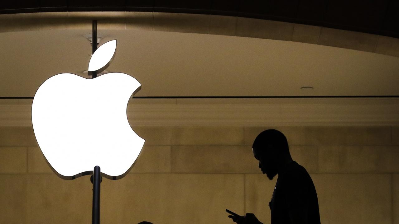 Apple представи нов iPhone 13 и подобрен iPad мини