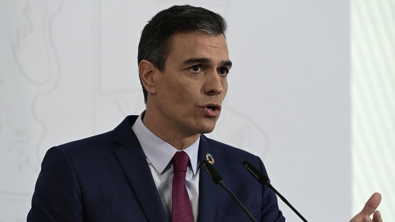 Важни преговори между лидерите на Испания и Каталуния в Барселона