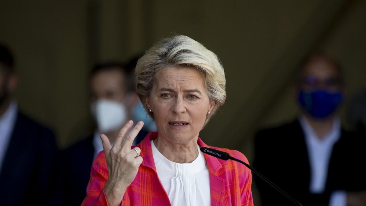 ЕС обеща допълнителни 4 милиарда евро за борбата с климатичните промени