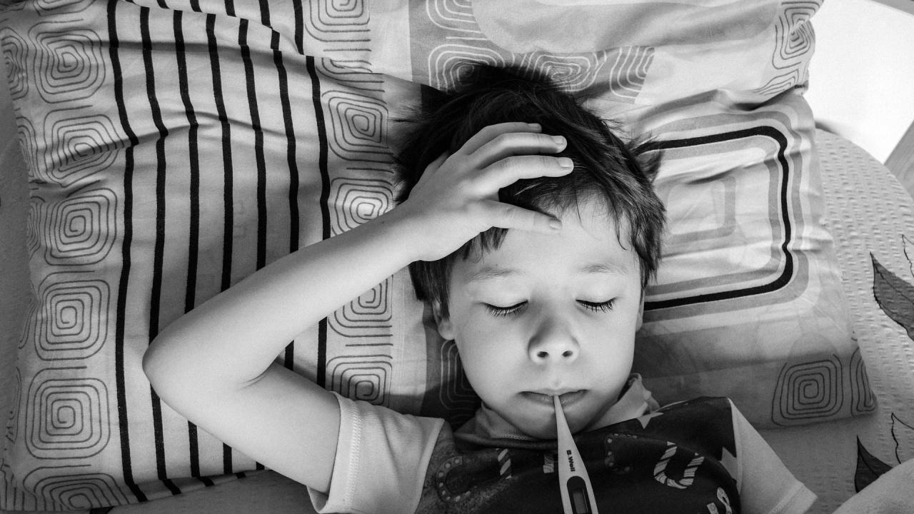 9-годишно дете е сред новозаразените в Монтанско
