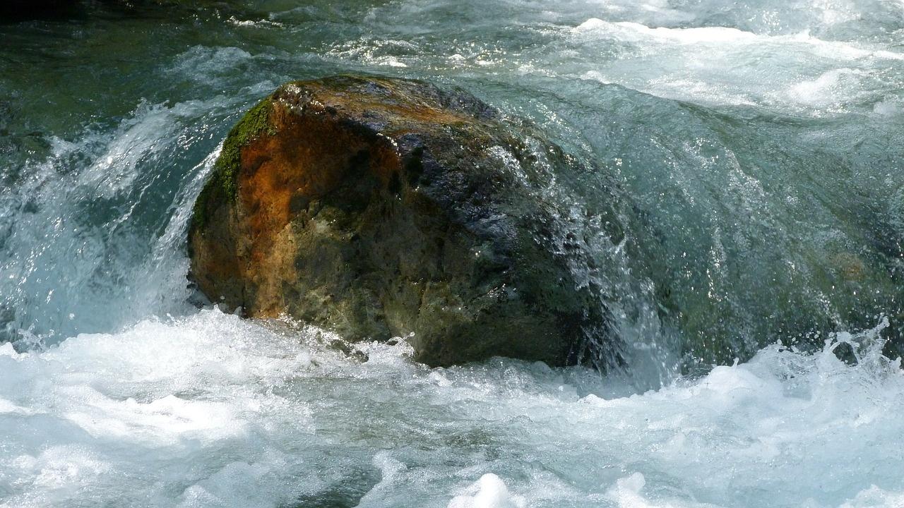 Община Монтана ще почисти речните корита в територията си
