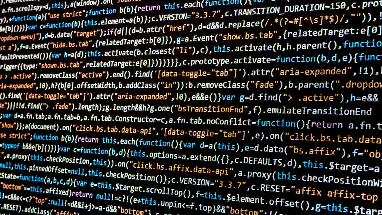 Трима бивши американски разузнавачи глобени с 1,7 млн. долара за кибератаки в полза на ОАЕ