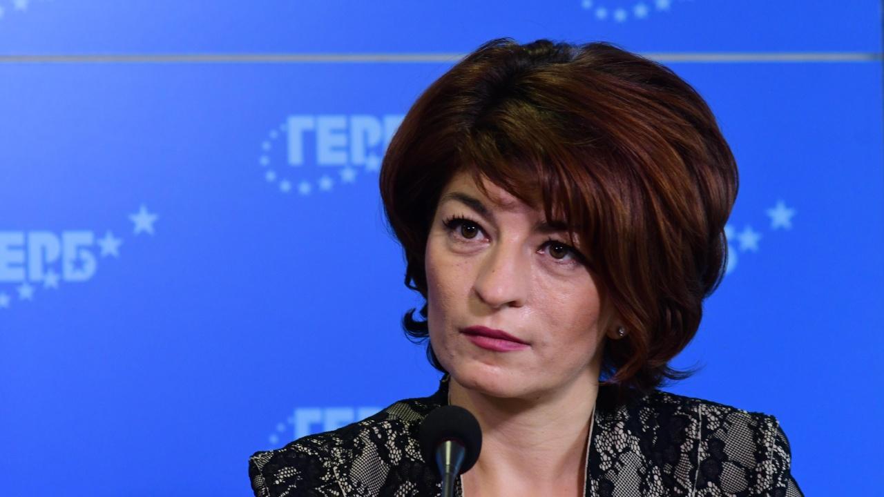 ГЕРБ: Няма данни да са подслушвани граждани, рухнаха опорките на Хаджигенов и Рашков
