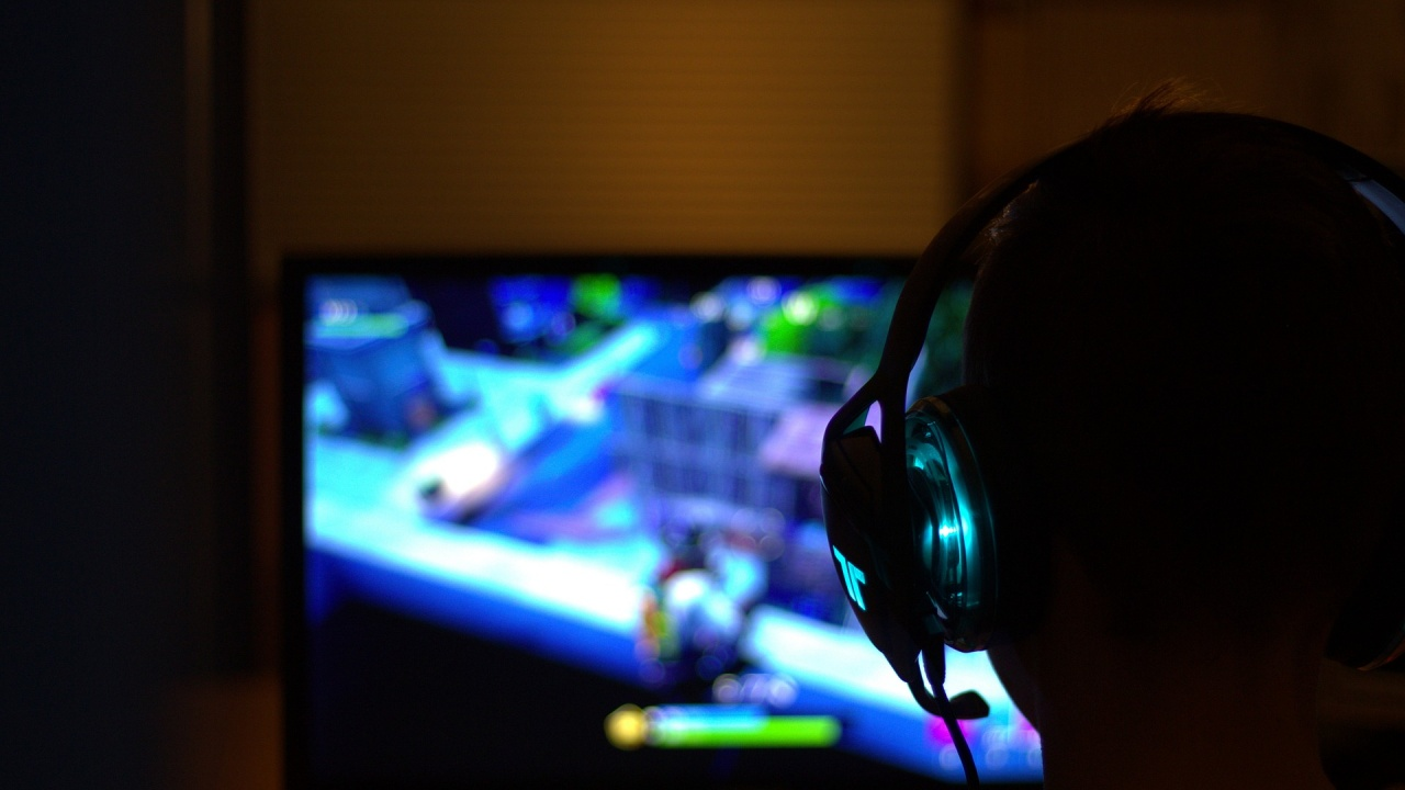 Дете се лекува 2 месеца в Испания от зависимост към видеоигра
