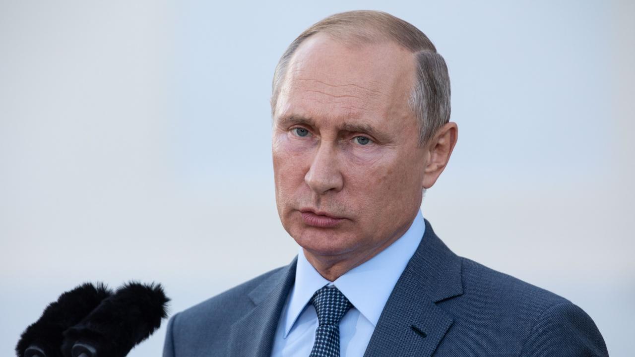 Путин призова руснаците да гласуват на предстоящите избори