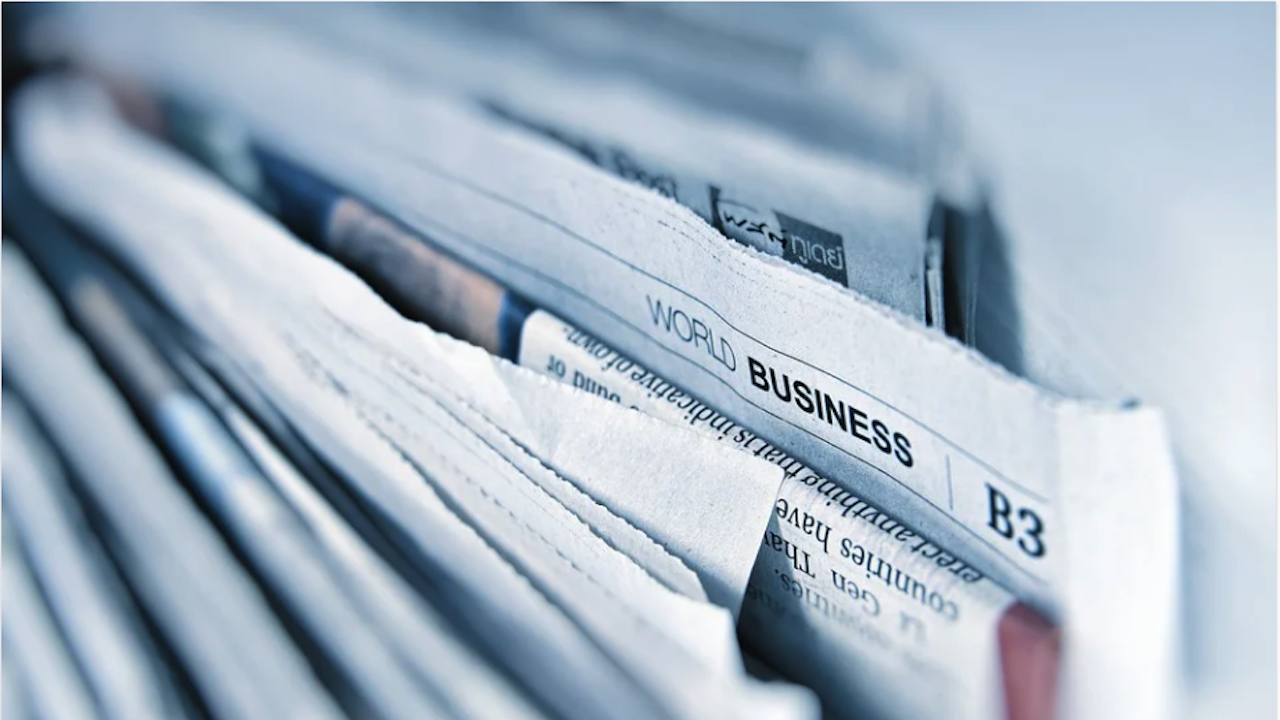 Европейската комисия призовава държавите членки да подобрят безопасността на журналистите в ЕС