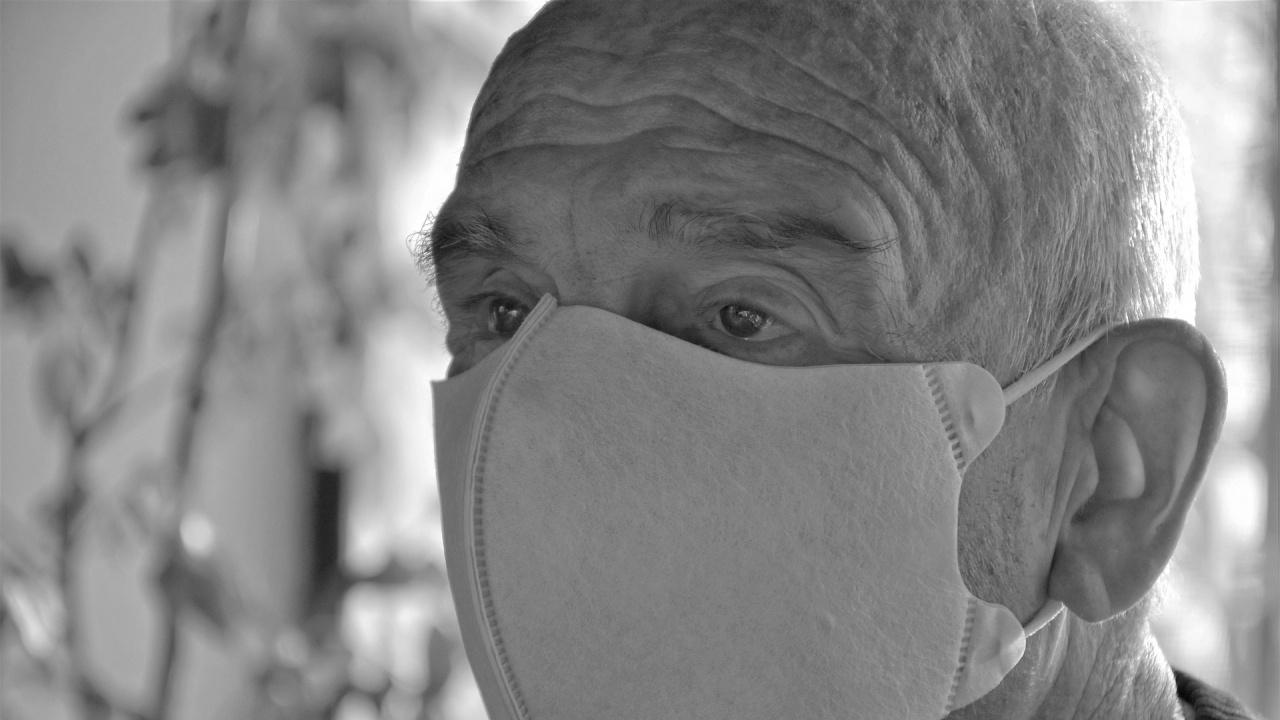 COVID-19 в Дома за стари хора и ЦНСТ в с. Добродан