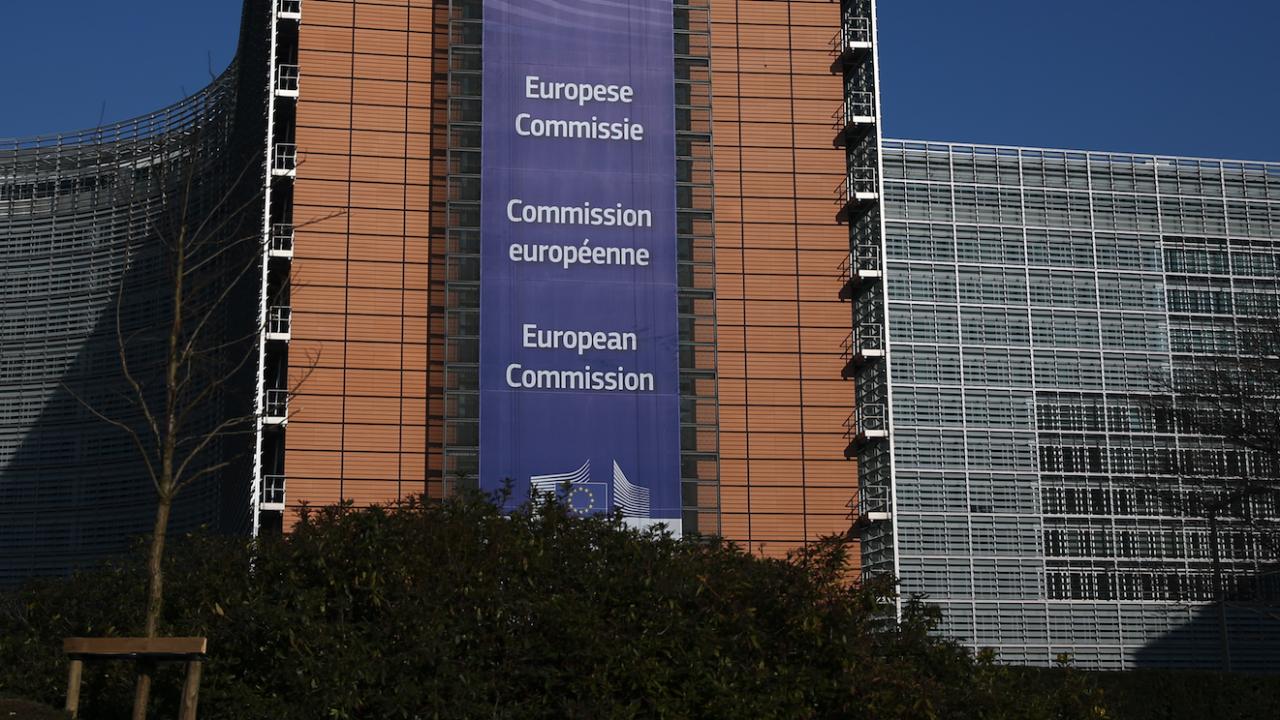 ЕК обяви орган за извънредни ситуации с бюджет от 6 млрд. евро
