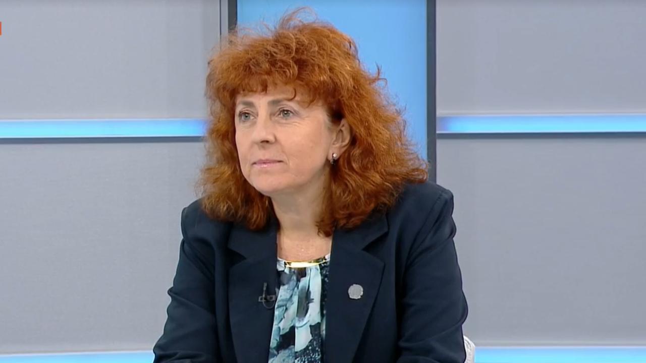 Главният секретар на ИТН: Искахме да има правителство, опитахме се да го направим по наш начин