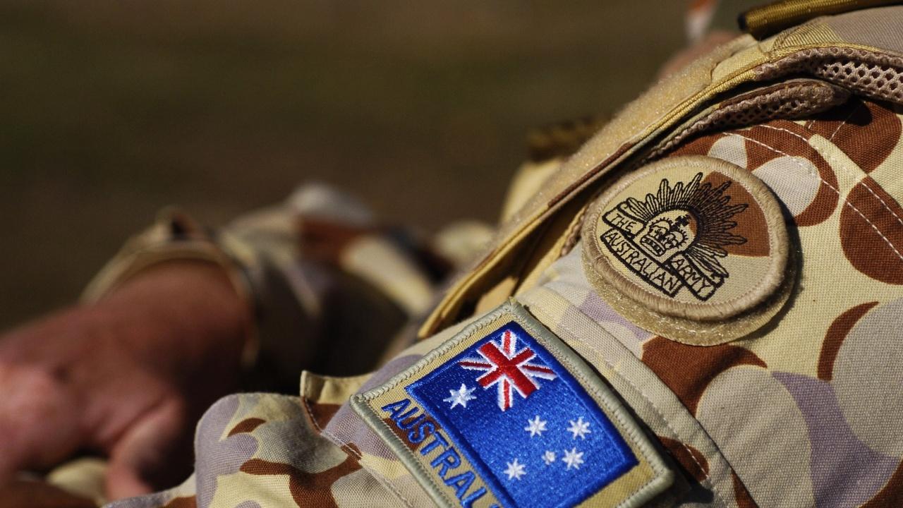 В Австралия ще бъдат построени нови военни бази на САЩ
