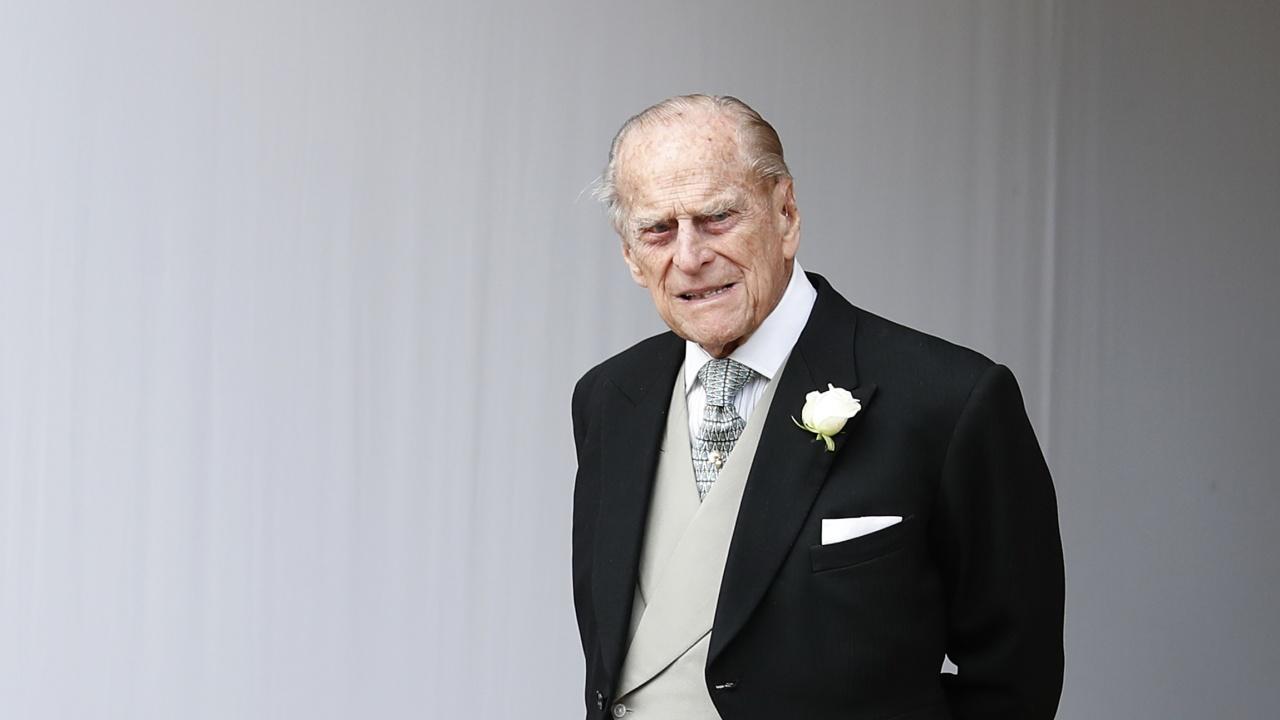 Британски съдия засекрети завещанието на принц Филип за поне 90 години