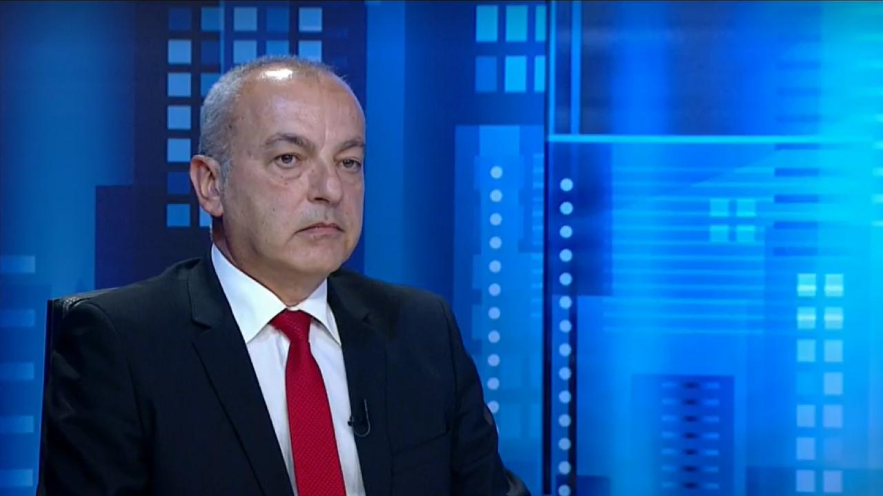 Гълъб Донев: Инфлацията няма да изяде увеличението на пенсиите