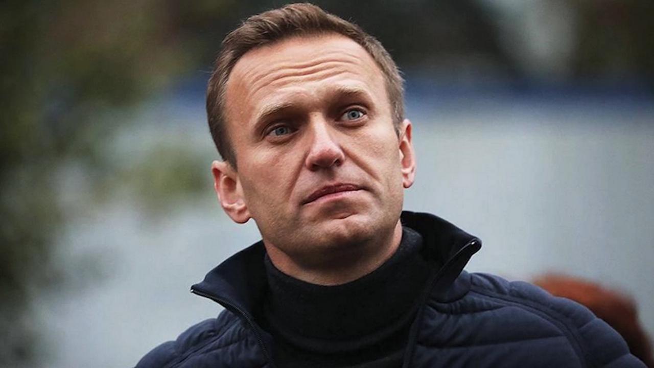 Премахнаха сайт на Навални под натиска на руския регулатор