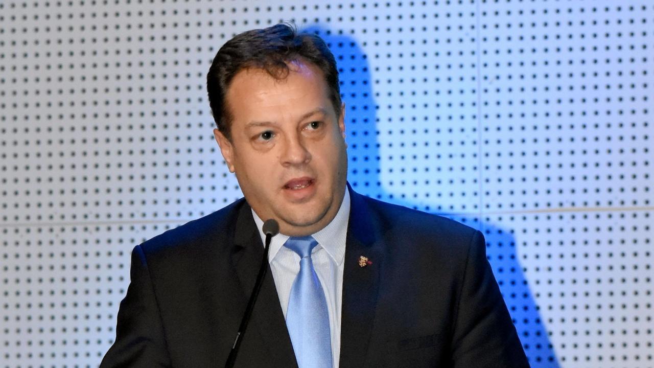 Председателят на НСОРБ: В годината на предизборни кампании нека поне кметовете продължим да търсим решения за гражданите