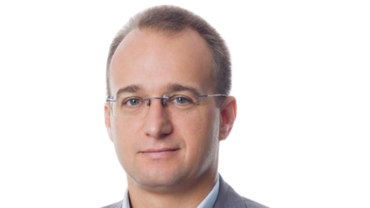Лидерът на МИР благодари на Асен Василев за коректността
