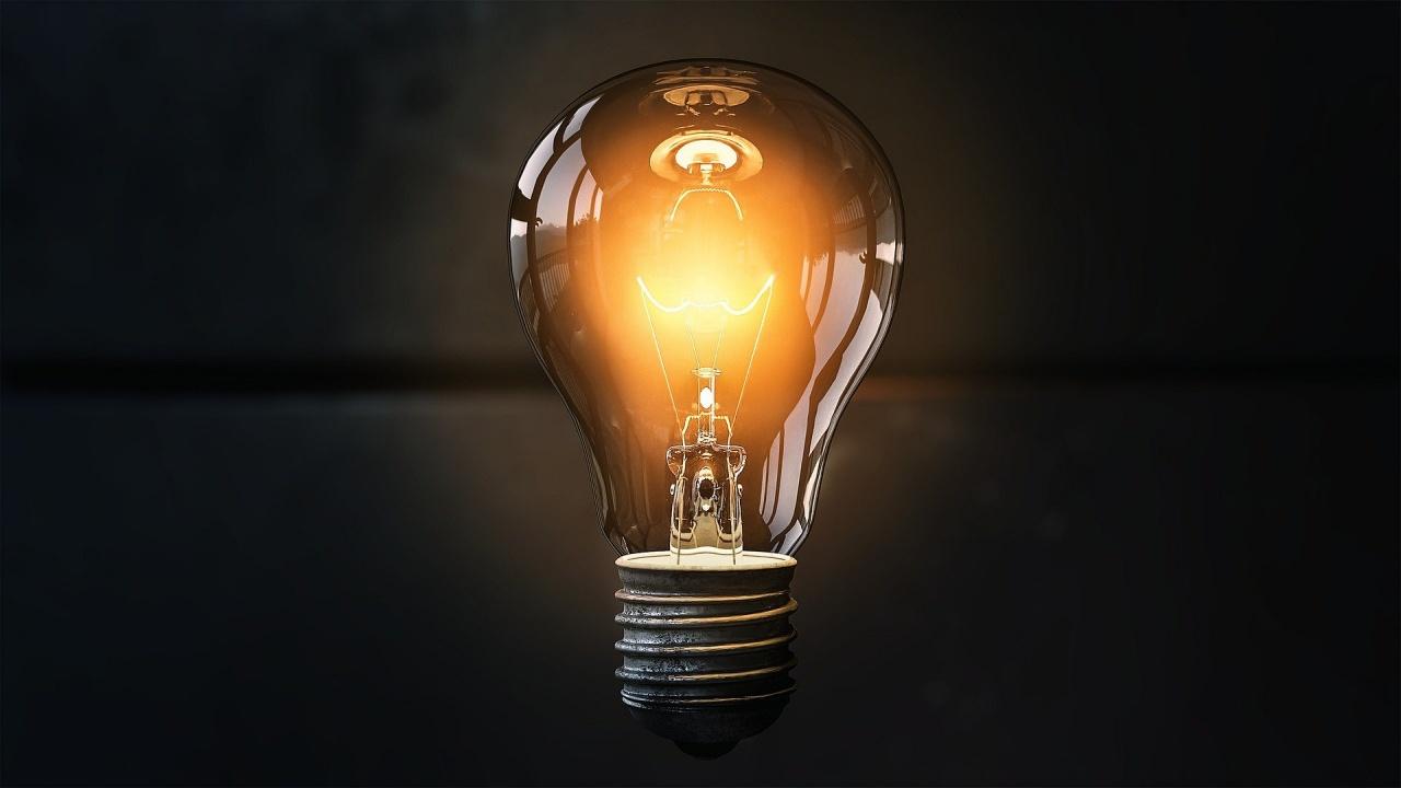Как ще се справи индустрията заради нечувания скок на цената на тока?