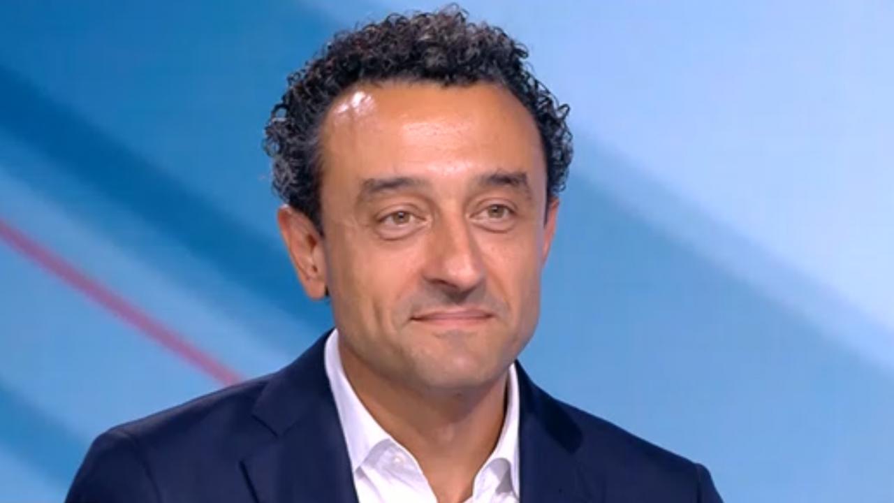 Даниел Лорер от ПП: Никой не ни дърпа конците, ние милеем за България