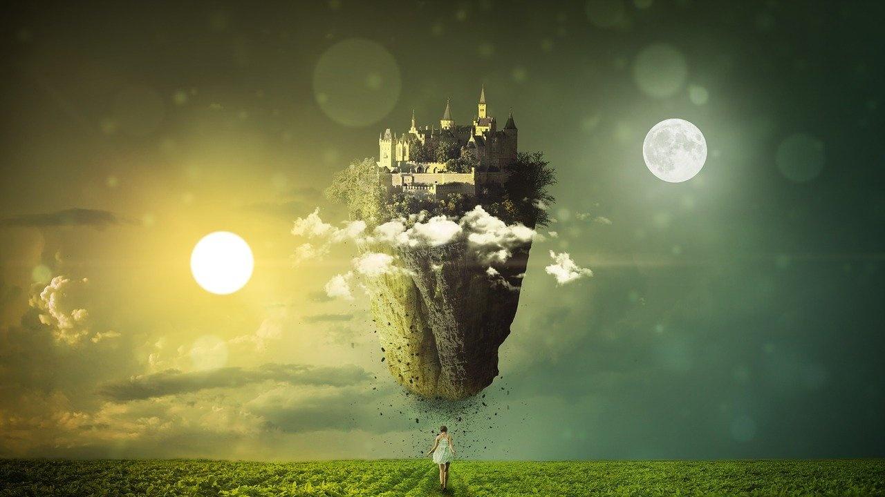 Мистичното време на есенното равноденствие