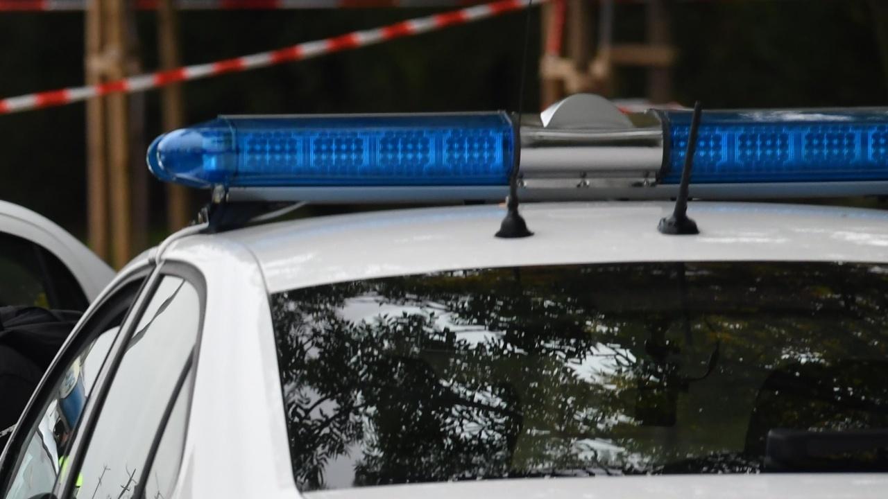 Кола блъсна и уби пешеходец в Пазарджик