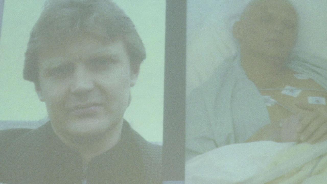 ЕСПЧ: Русия е отговорна за убийството  на Александър Литвиненко