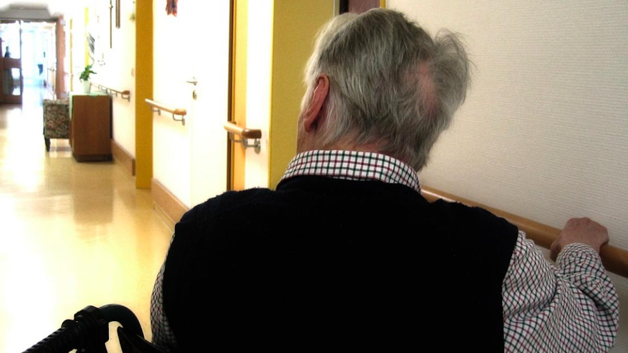 "70 пациенти с Алцхаймер лекува годишно Клиниката по нервни болести  на УМБАЛ ""Свети Георги"" – Пловдив"