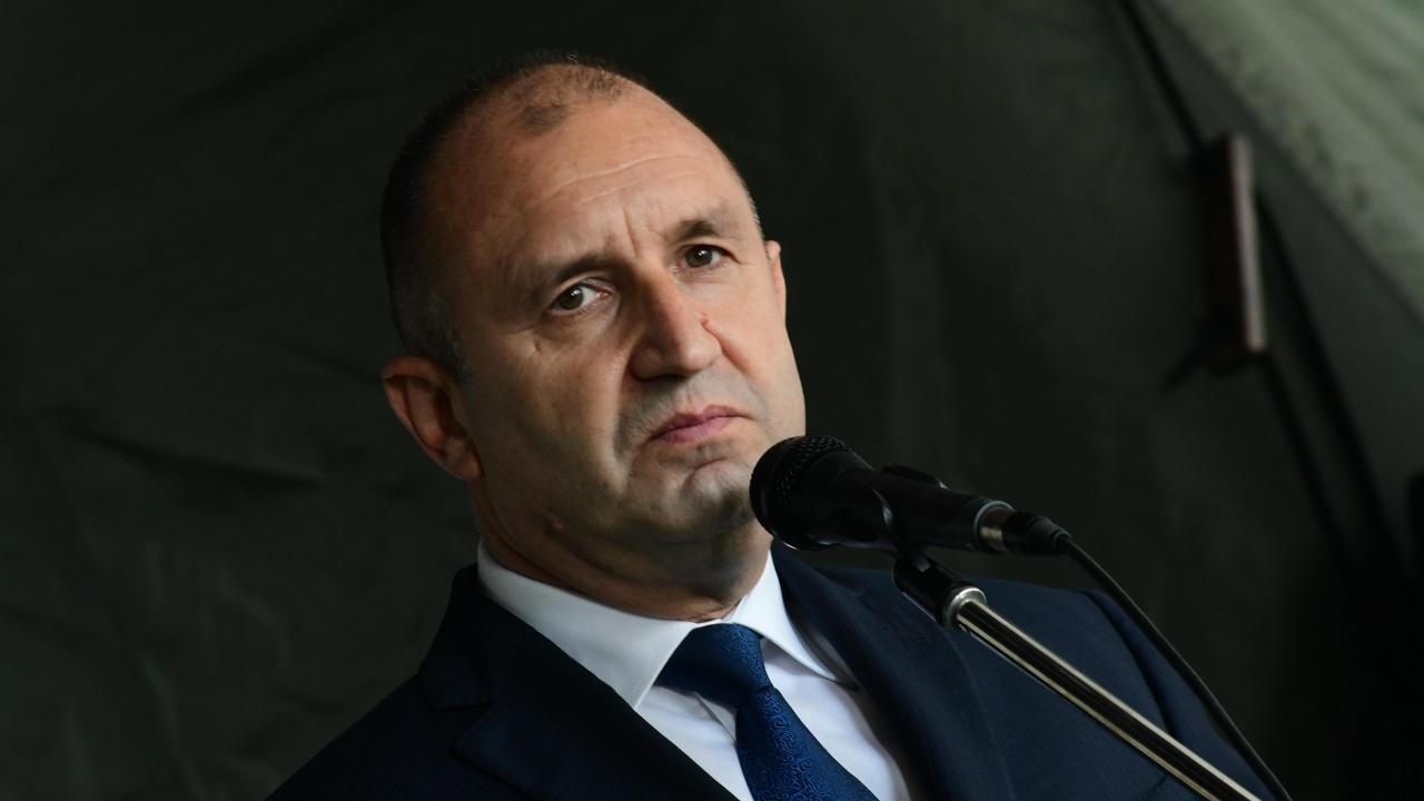 Президентът ще връчи годишната награда за духовен принос на името на Иван Вазов