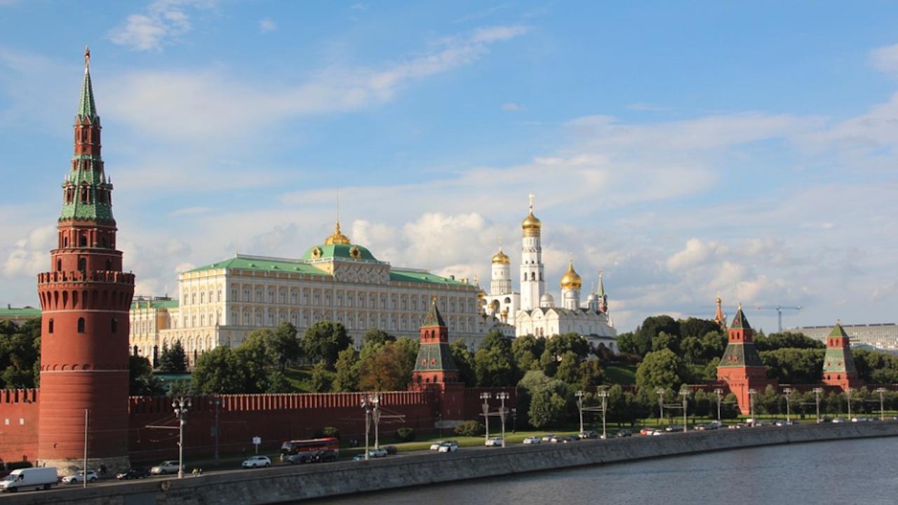 Русия обвини Великобритания, че използва отравянето на Скрипал за саботиране на двустранните връзки