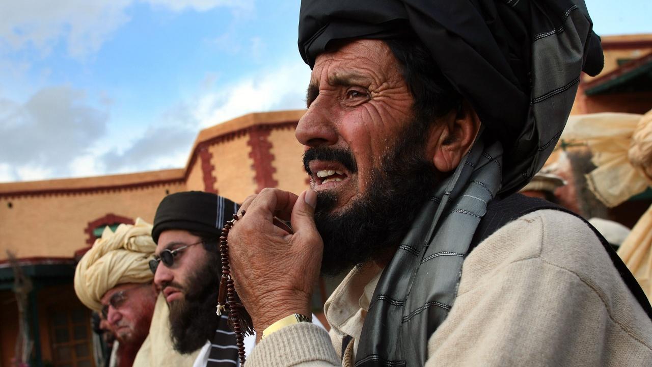 Талибаните поискаха да говорят пред Общото събрание на ООН